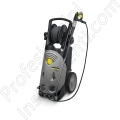 Karcher - HD 13/18-4 SX Plus